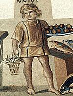 Haussklave