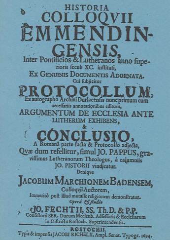 lateinischer text zum uebersetzen